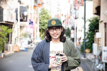 enishiのわらび餅ドリンクから広がる日本の文化とご縁