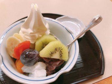【上野】上野公園散歩に最適な周辺のおススメグルメ5選!